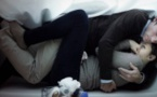 16h30 - Upstream Color
