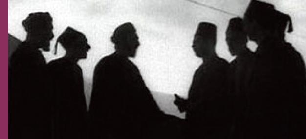 La Terre parle arabe (+ débat)