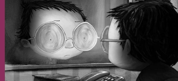 4 Films d'animation en avant-premières