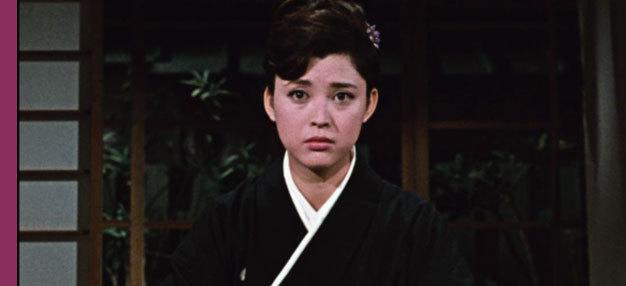 Le goût du Saké (Sanma no Aji)