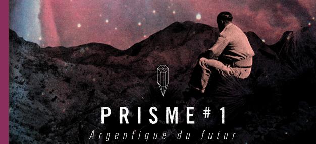 MIRE • PRISME #1