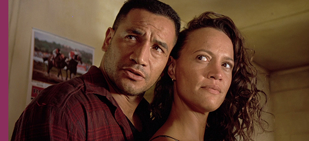 L'Âme des guerriers (Once Were Warriors)