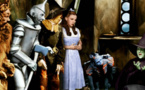 Le Magicien d'Oz (The Wizard of Oz)