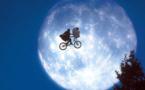 E.T. l'extraterrestre (E.T. The Extra-Terrestrial)