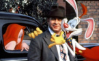 Qui veut la peau de Roger Rabbit ? ( Who Framed Roger Rabbit)