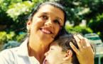 Une seconde mère (Que Horas Ela Volta?)