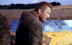 La Vie passionnée de Vincent Van Gogh (Lust for Life)