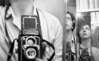 A la recherche de Vivian Maier (Finding Vivian Maier)