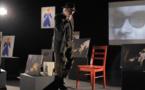 Jean-Luc Godard, le désordre exposé(en présence des réalisateurs)