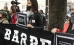 Féministes en tous genres (+débat)