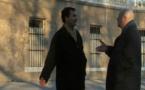 Marseille de père en fils 1 : Ombres sur la ville