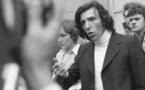 La Mort se mérite, digressions avec Serge Livrozet (en présence du réalisateur)