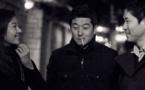 Matins calmes à Séoul (The Day he Arrives)