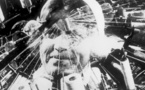 L'Homme à la caméra (Tchelovek s Kinoapparatom)