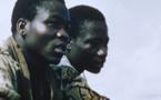 Moi, un noir (en présence de Jean-Pierre Touati et Jérôme Baron)
