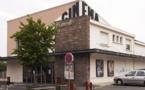 Cinéma Saint-Laurent • Blain