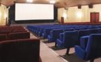 Cinéma Victoria • Campbon