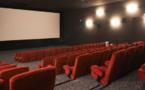 Cinéma Le Connétable • Clisson