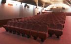Cinéma Jacques Demy • Divatte-sur-Loire