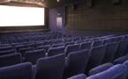 Cinéma l'Odéon • Guémené-Penfao