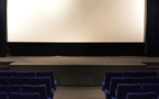Cinéma Le Gén'éric • Héric