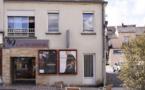 Cinéma La Bobine • Pontchâteau