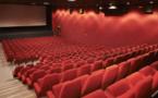 Cinéma Saint-Gilles • Pornic