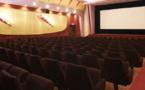Montluc Cinéma • Saint-Etienne-de-Montluc