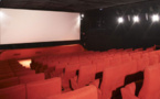 Cinéma Lutétia • Saint-Herblain
