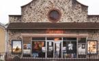 Cinéma Jeanne d'Arc • Saint-Mars-la-Jaille