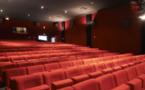 Cinéma Saint-Joseph • Sainte-Marie-sur-Mer