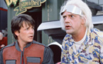 Retour vers le futur 2 (Back to the Future 2)