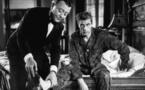 L'Extravagant Mr. Deeds (Mr. Deeds Goes to Town)
