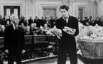 Monsieur Smith au Sénat (Mr. Smith Goes to Washington)