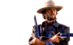 Josey Wales hors-la-loi (The Outlaw Josey Wales)