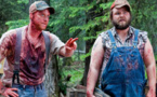 Tucker et Dale fightent le mal (Tucker and Tale vs. Evil)