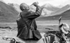 Tharlo, le berger tibétain (Tharlo)