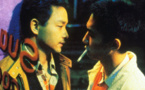 Happy Together (Chun gwonk cha sit)