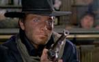 Django (+ leçon de cinéma)