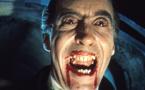 Le Cauchemar de Dracula (Horror of Dracula)