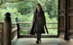 The Assassin (Cike Nie Yinniang)