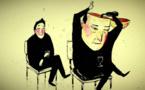 7 courts métrages de Céline Devaux (+ rencontre)