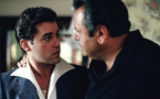 Les Affranchis (Goodfellas)