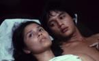 Manille, dans les griffes des ténèbres (Maynila: Sa mga kuko ng liwanag)