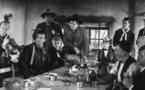 La Chevauchée fantastique (Stagecoach)