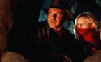 Indiana Jones et le Temple maudit (Indiana Jones and the Temple of Doom)