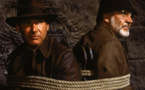 Indiana Jones et la dernière croisade (Indiana Jones and the Last Crusade)