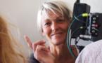 Rencontre avec Agnès Godard