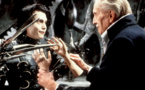 Edward aux mains d'argent (Edward Scissorhands)
