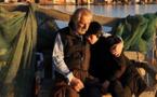 La Petite Venise (Io sono Li)